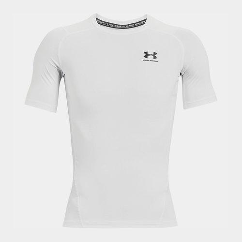 Armour High Gear Armour T Shirt