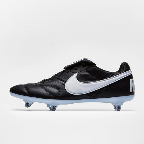 The Premier II SG Football Boots