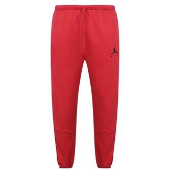 Jordan Jumpman Fleece Jogging Pants Mens