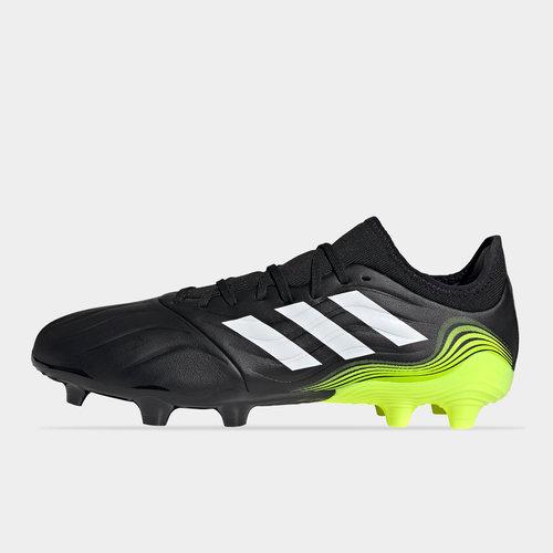Copa Sense .3 FG Football Boots