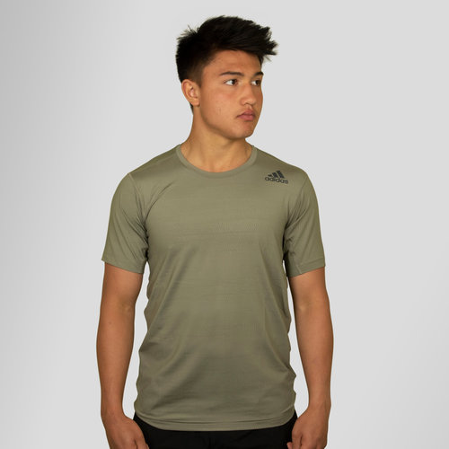 FreeLift Gradient S/S Training T-Shirt
