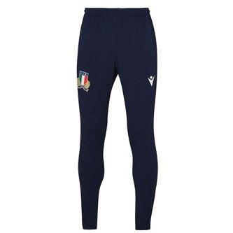 Italy Training Pants Mens