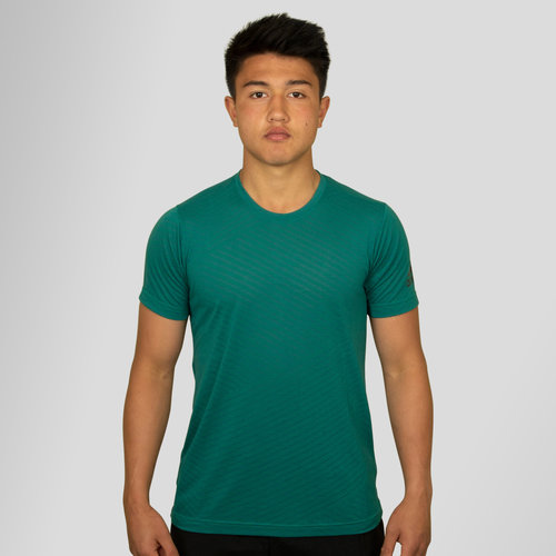 FreeLift Aeroknit S/S Training T-Shirt