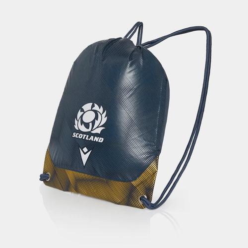 Scotland Gym Sack