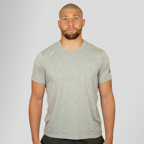 FreeLift Climalite S/S Training T-Shirt