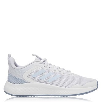 Fluidstreet Womens Trainers