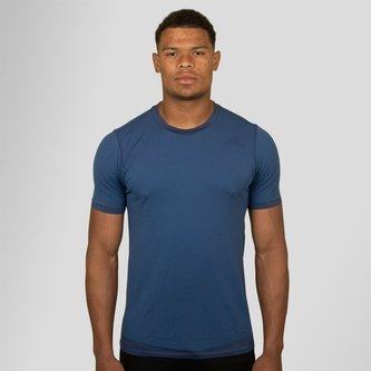 FreeLift Primeknit S/S Training T-Shirt