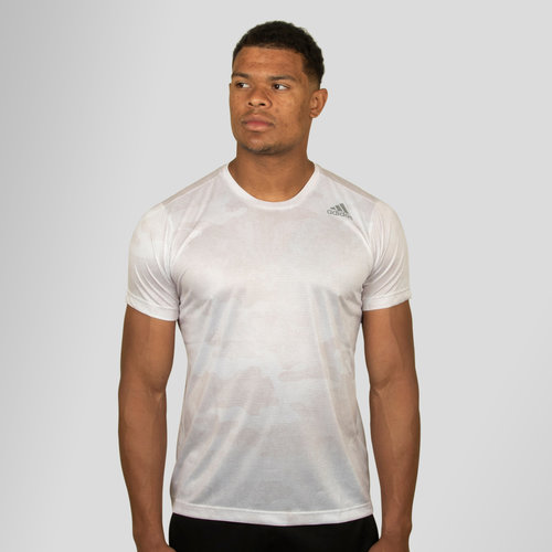 FreeLift Climacool G1 S/S Training T-Shirt