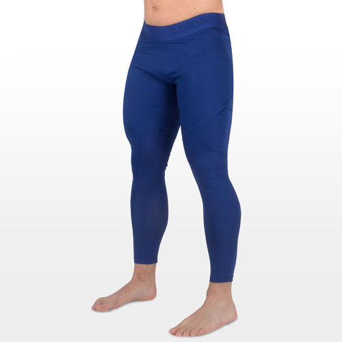 Alphaskin Baselayer Tights Mens