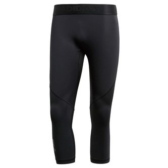 Alphaskin SPR Climacool 3/4 Compression Tights
