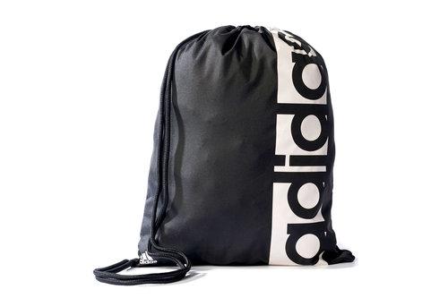 Linear Performance Gym Bag