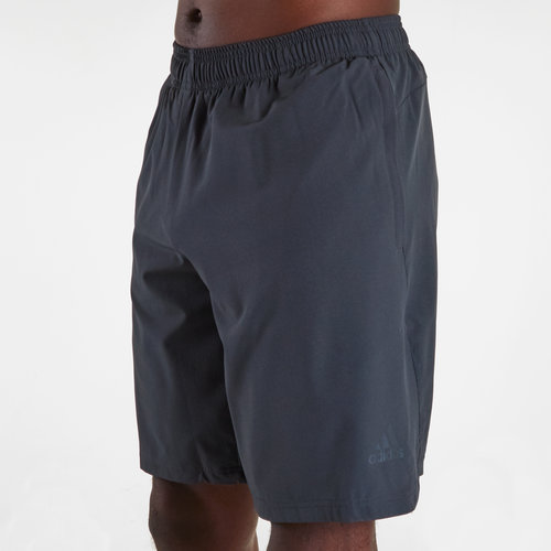 4KRFT Climalite Elevation Training Shorts