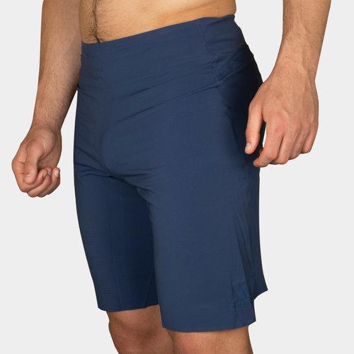 4KRFT Climalite Elite Training Shorts