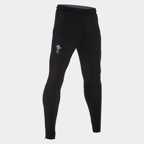 Wales Training Pants Mens