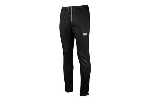 Ospreys 2017/18 Tapered Polyknit Training Pants