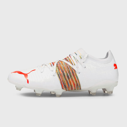 Future Z 2.1 FG Football Boots