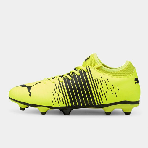 Future Z 4.1 FG Football Boots