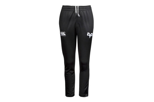 Ospreys 2018/19 Training Pants