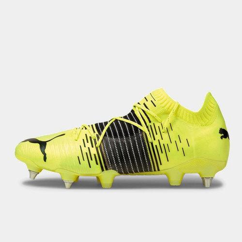 Future Z 1.1 SG Football Boots