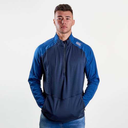 Vaposhield Track Top Mens