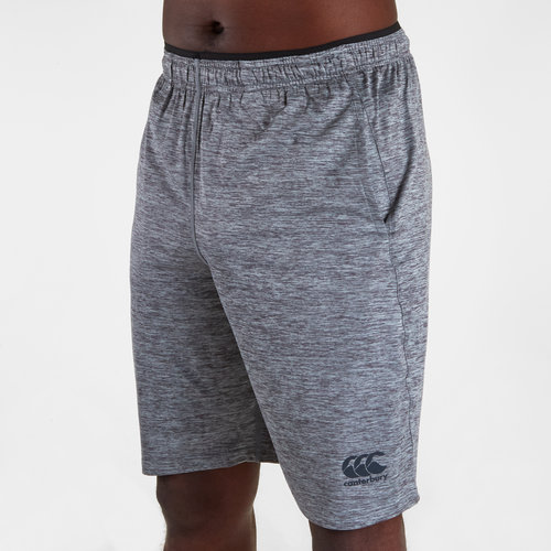 Vapodri Lightweight Stretch Training Shorts