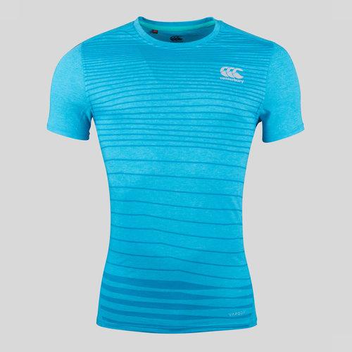 Vapodri+ Performance Cotton Training T-Shirt