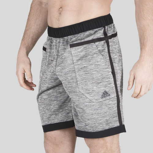ZNE Reversible Training Shorts
