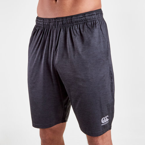 Vapodri Lightweight Stretch Training Shorts