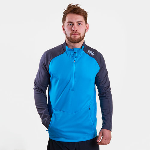 Vaposhield Spacer Mesh Training Top