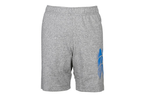 Vapodri Kids Cotton Shorts