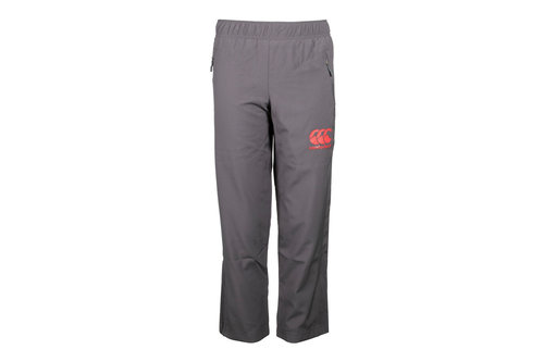Vaposhield Kids Woven Training Pants