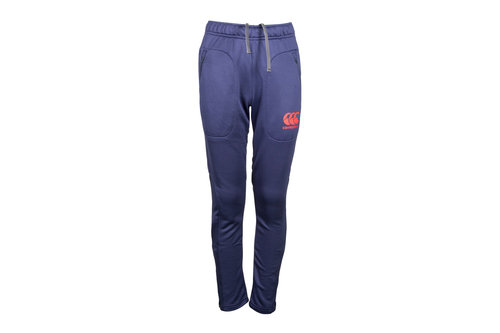 Vapodri Youth Stretch Tapered Pants
