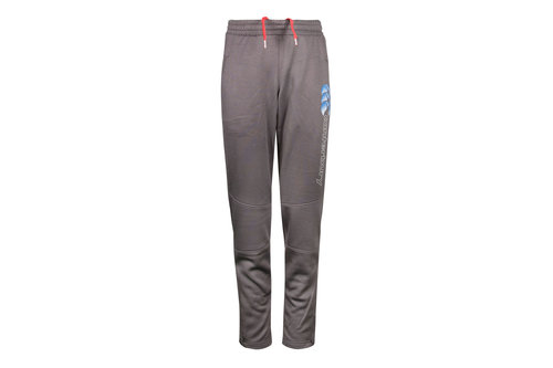 CCC Tapered Youth Fleece Pants