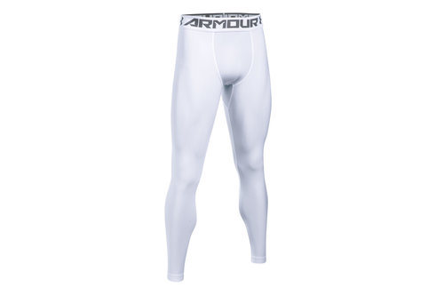 HeatGear Armour 2.0 Compression Leggings