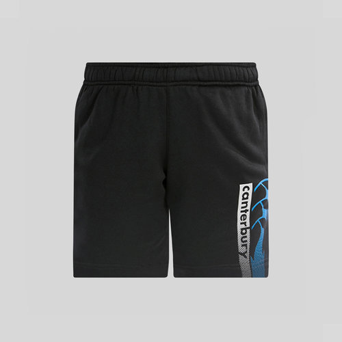 CCC Fleece Youth Shorts