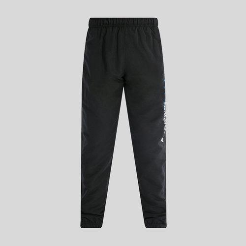 Canterbury Tapered Kids Woven Cuff Pants, £18 00