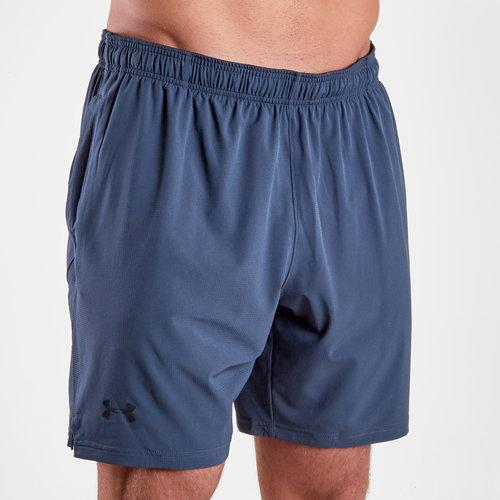 UA Cage Training Shorts