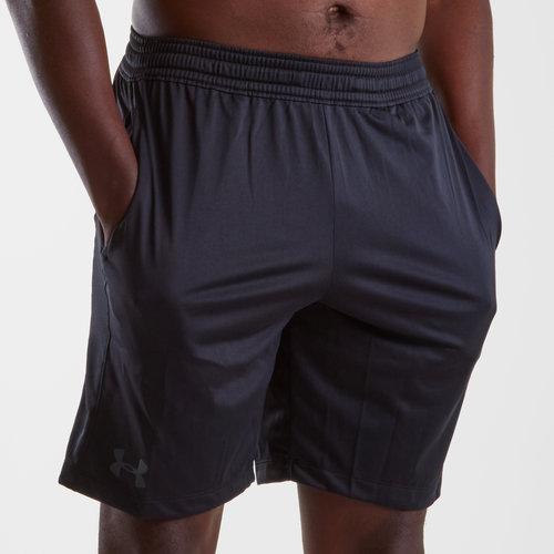 MK1 Shorts Mens