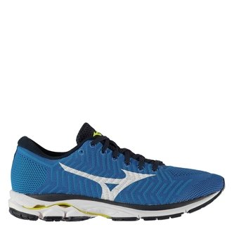 Waveknit R1 Running Shoes