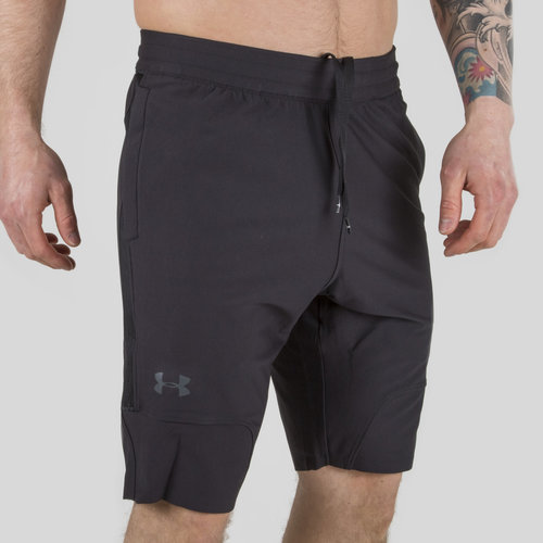 Threadborne Vanish Fitted Shorts