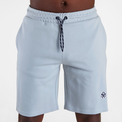 Putt Graphic Off Field Rugby Shorts