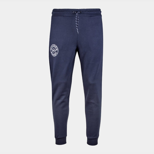 Live Graphic Off Field Rugby Pants