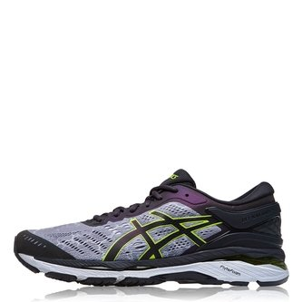 Gel Kayano 24 Lite Show Running Shoes