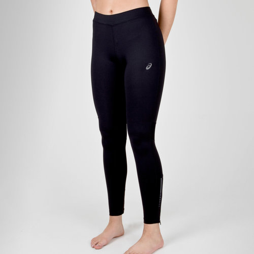 Ladies Training Tights