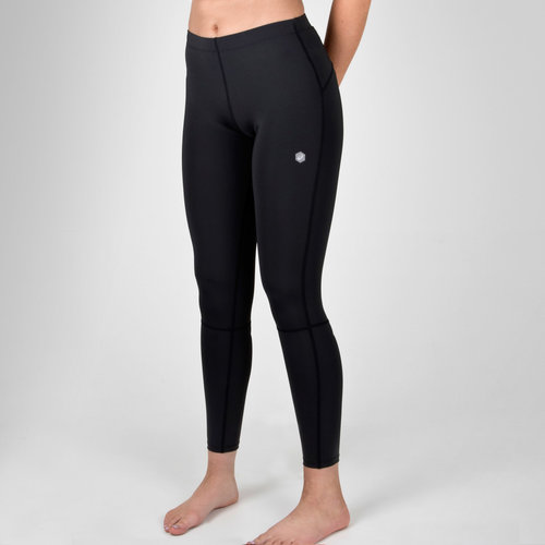 Ladies 7/8 Training Tights