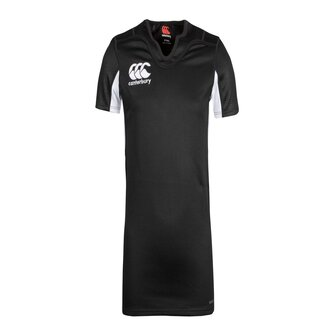 Challenge Kids S/S Rugby Shirt