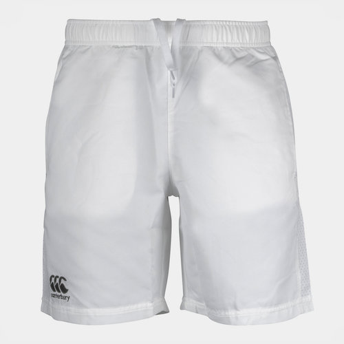 TEAM Training Shorts - Senior