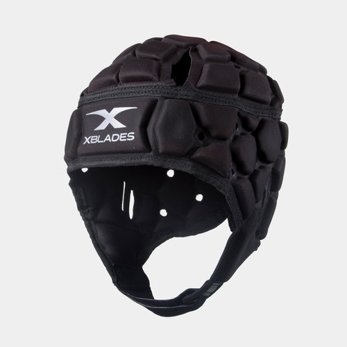 Pro Kids Rugby Head Guard