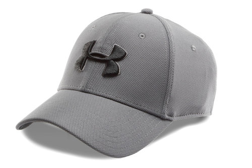 Blitzing 3.0 Stretch Fit Cap