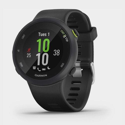 Forerunner 45S GPS Watch